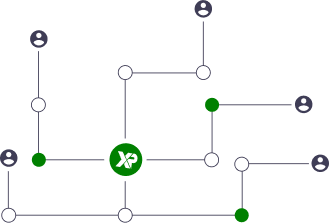 XP Network