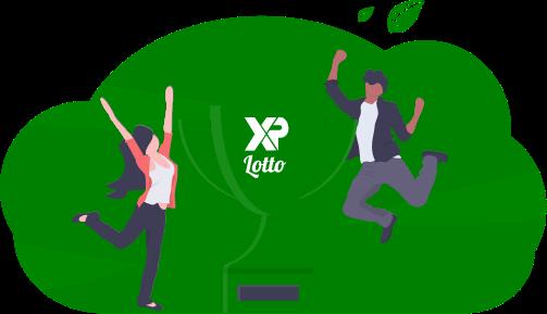 XP Lotto Image