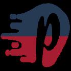 Pecunia Logo